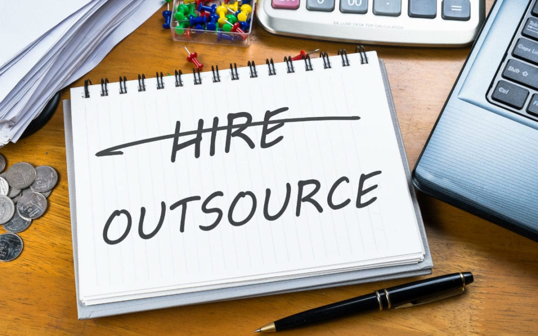 What Will You Gain by Outsourcing Your WordPress Website Maintenance?